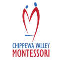 Chippewa Valley Montessori Charter School Logo