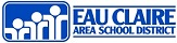ECASD District Logo