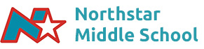 Northstar Middle School Logo