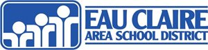 Eau Claire School District Logo