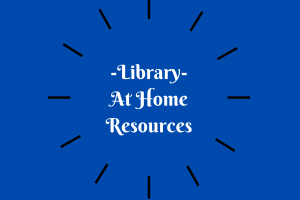 library-at-home-resources-(3).png