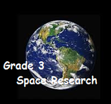 grade-3-space-research.png