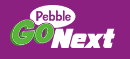 pebble-go-next-(1).PNG
