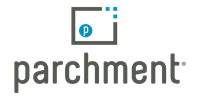 ParchmentFull-Color-Vertical-noTag-Logo.png