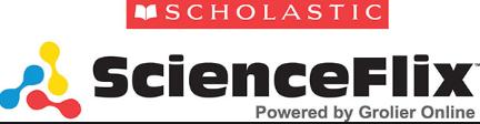 ScienceFlix-image.PNG