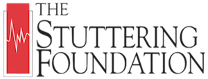 The_Stuttering_Foundation_Logo.png