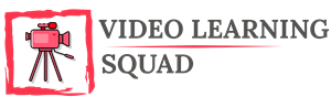vid-learn-squ-logo.png