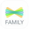 seesaw-family-app.PNG