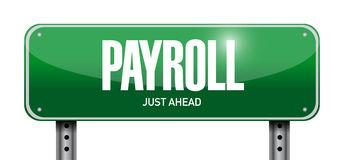 ecasd payroll and benefits