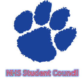 Student-Council-Logo.png