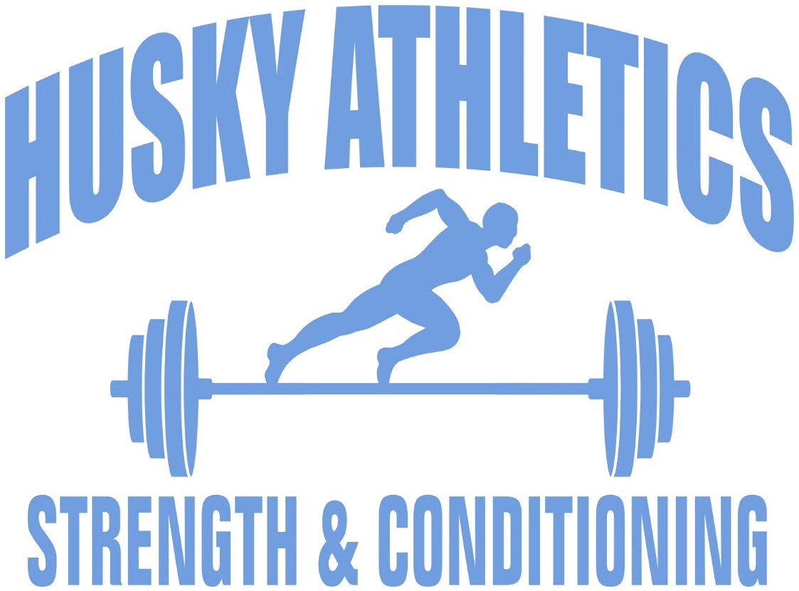 strength and conditioning logo wwwimgkidcom the